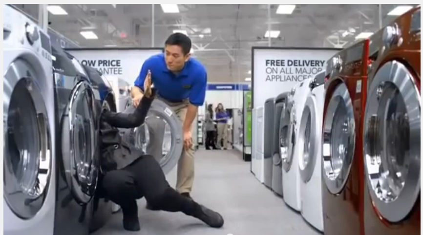 best buy customer service reviews See business rating, customer reviews best buy stores, lp - us headquarters your phone or device and cancel your service: return your device to a best buy.