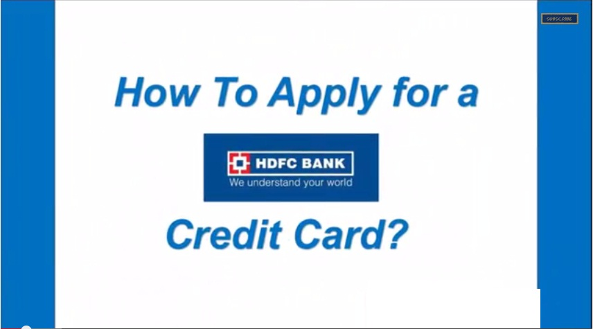 Hdfc bank forex card customer care number
