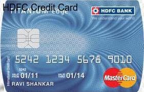 Hdfc forex card phone number