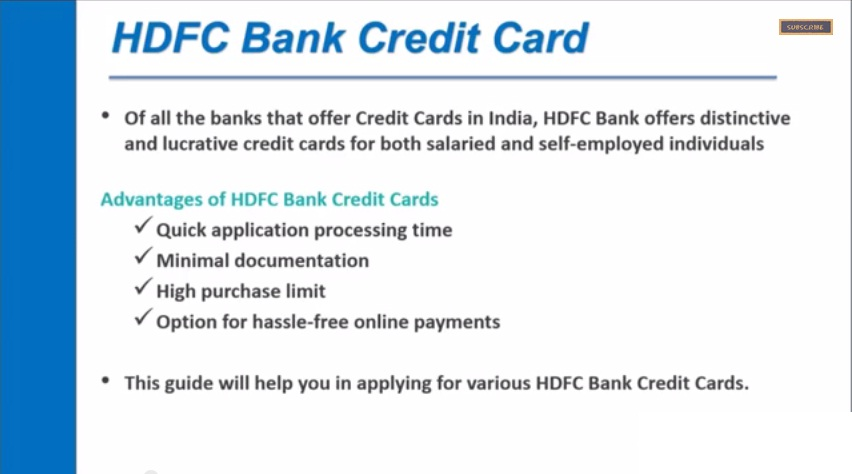 Forex card hdfc customer care