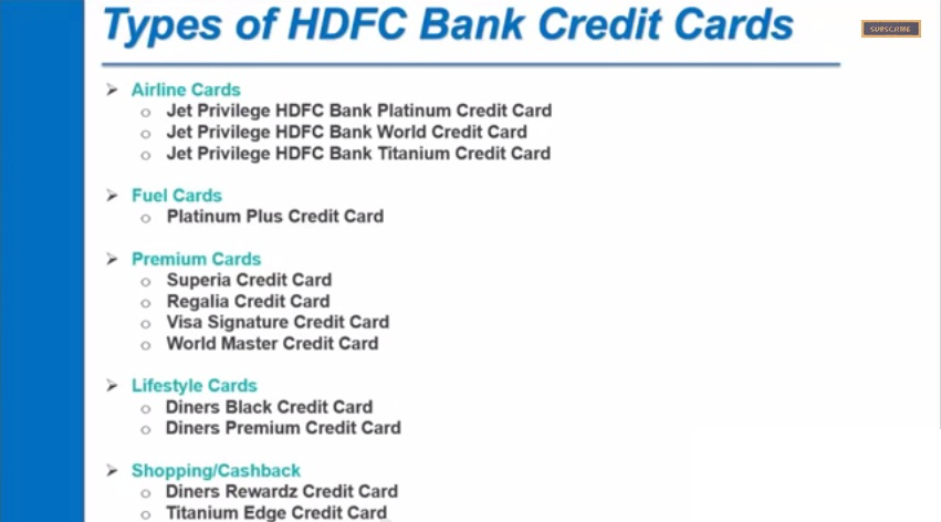 Hdfc forex card helpline number